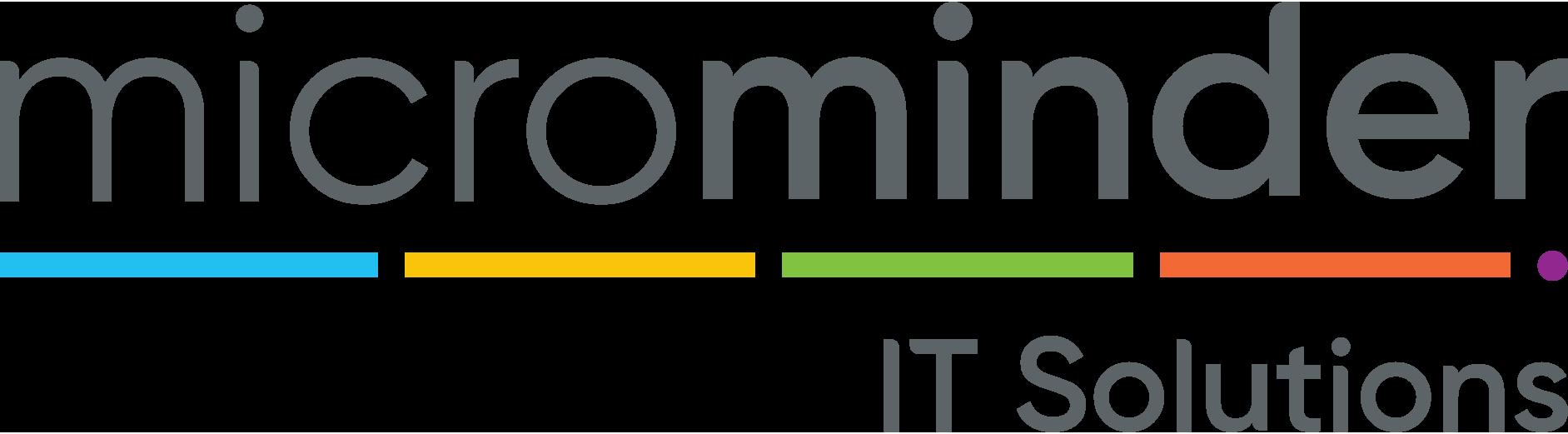 Microminder Nederland Support Portal
